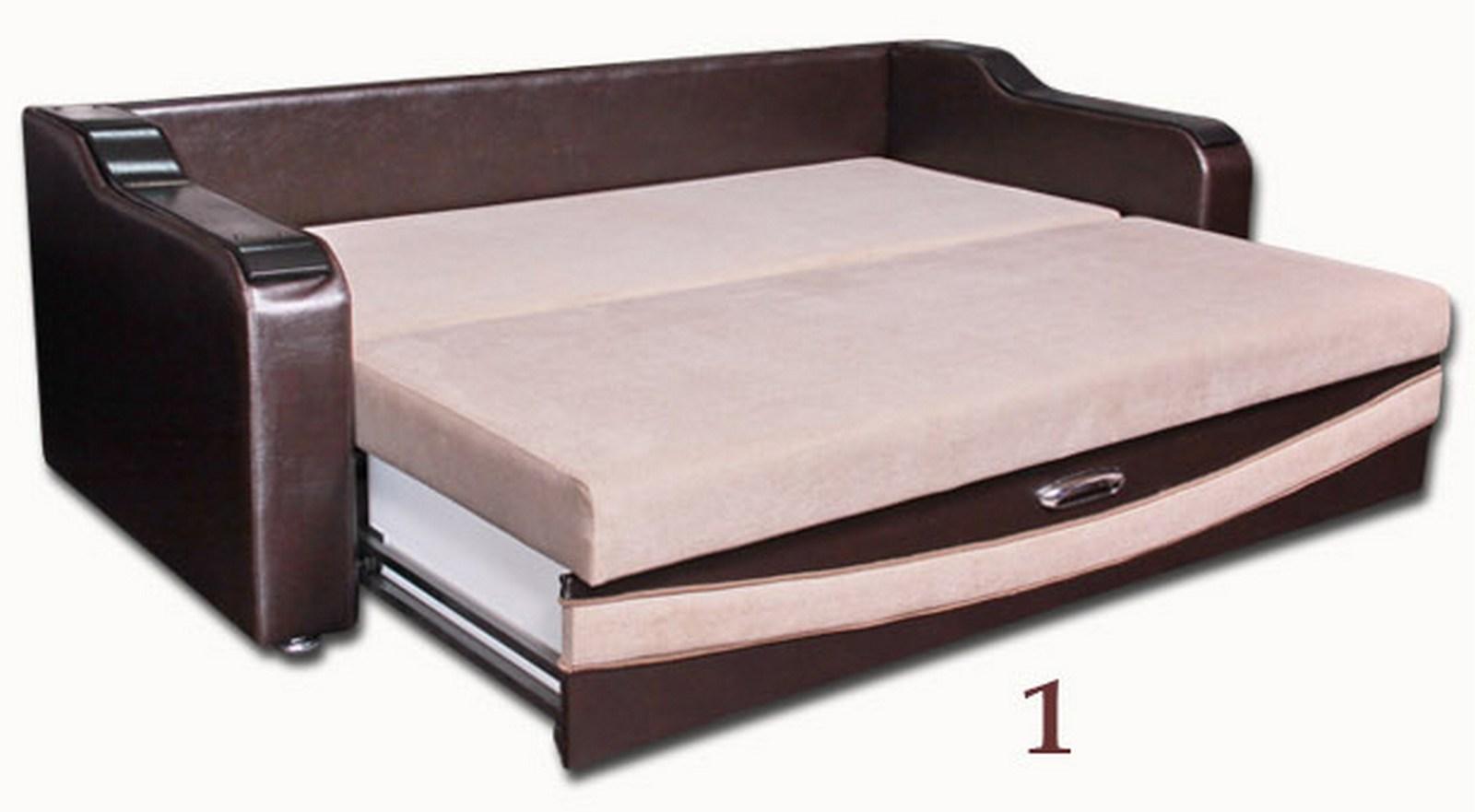 Купить Диван Кровать Цены В Москве